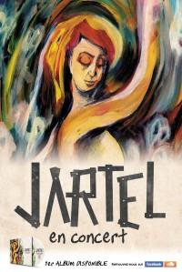 affiche-a2-JARTEL-v3